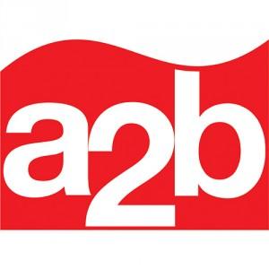 A2B, s.r.o.