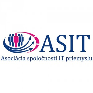 ASIT, o. z.
