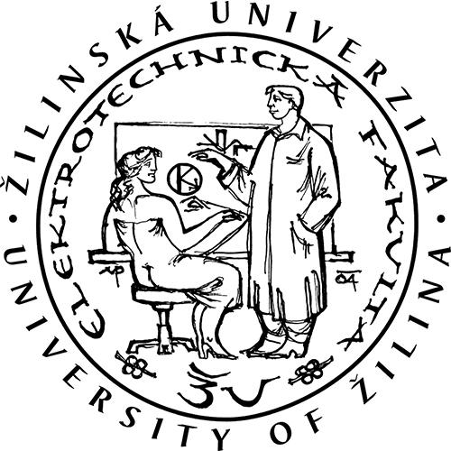 zilinska-univerzita-logo