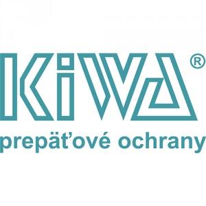 KIWA, spol. s r.o.