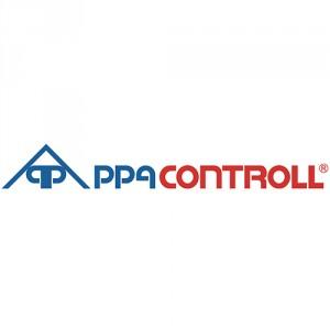 PPA CONTROLL, a.s.