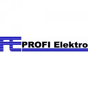 PROFI Elektro s.r.o