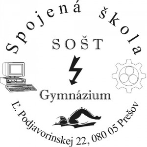 Spojená škola_Prešov