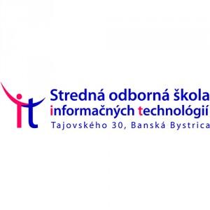 Stredná odborná škola informačných technológií_BB